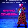 Grand Odyssey (ft. 7GrandDad.exe & Johnny Cake)- MUSIC VIDEO OUT NOW! LINK BELOW!