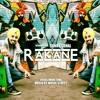 RAKANE FEAT. SUNNY SOHAL I MUSIC BY MUSIC STREET I 2017