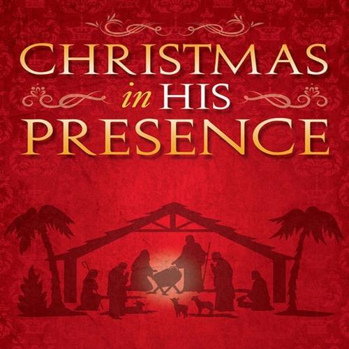 17_Christmas Cantata