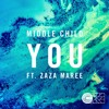 Middle Child - YOU (feat. ZaZa Maree)