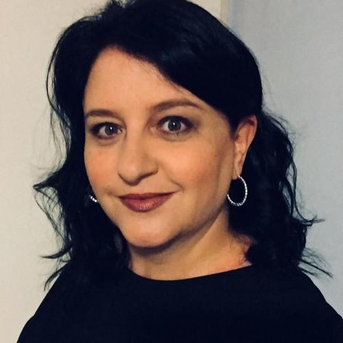 """Audacities"" initiator Sharon Ede on ""cosmo-localisation"" in the New Economy"