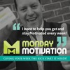 Ep 47 - How to Make More Money in Your Spare Time