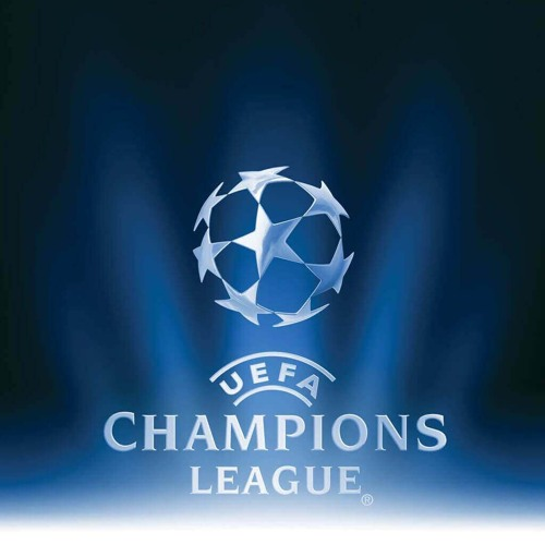 Champions League Theme Song (JULiA LEWiS flip for Bleacher