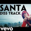 Santa diss track ( Logan Paul )
