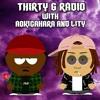 THIRTY 6 RADIO EP. 1