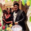 Vineetha Prince New Song- Mohobbat Hai