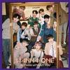 Beautiful (Wanna One) - Piano