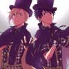 Kurofune ft. Kanade (Soma) - The Three Musketeers Of The Rose