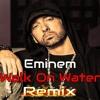 Eminem - Walk On Water Remix