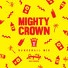 Mighty Crown - Best of 2017 Dancehall Mix [LargeUp Mix Series Vol.14]