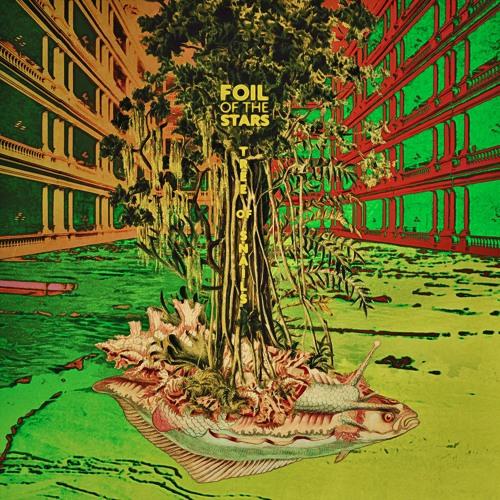 Foil of the Stars artwork