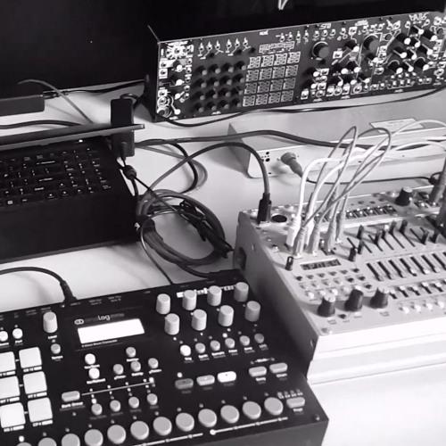 LIVESET Recordings