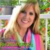 586: Blow Up Repeat and Referral Business: Rhonda Sher's Best Practices for LinkedIn Profiles