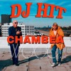 130 DJ HIT Mix Chambea