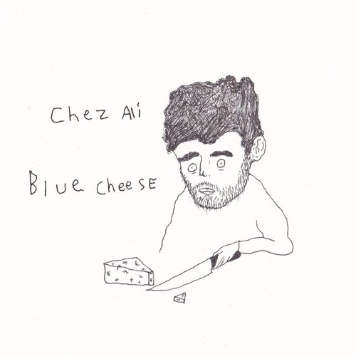 Chez Ali - Blue Cheese