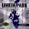 Linking Park - In The End (BASS BNDR MIX)***FREE DOWNLOAD***