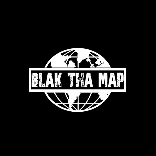 Social Cues (Prod. Blak Tha Map)