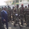 Mali Insécurité Généralisée Et Soutien Onu À La Minusma