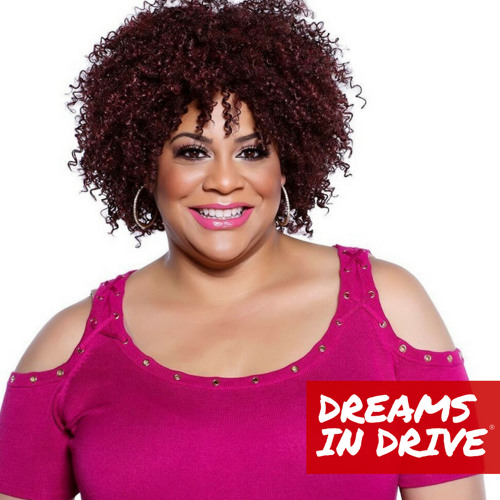 122: Uncover Your Gifts & Purpose w/ Kim Coles