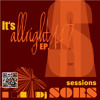 It's Allright Sessions EP147