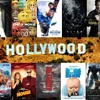 Download best Hollywood movies
