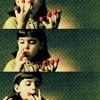 Amelie Soundtrack - Piano (Extended)