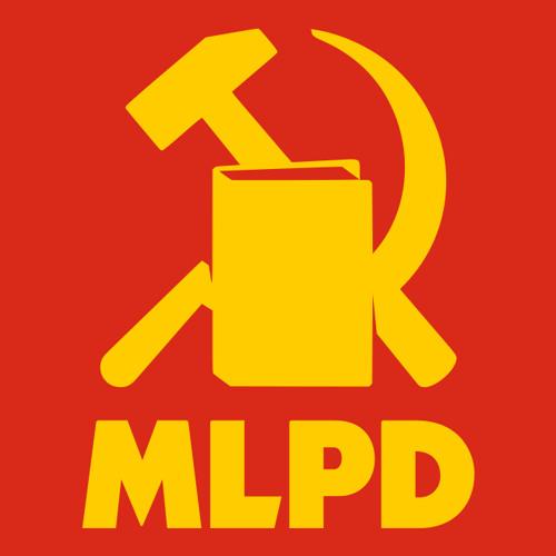 Grusswort MLPD zur Sozialticket-Demo in Wuppertal, 9.12.17