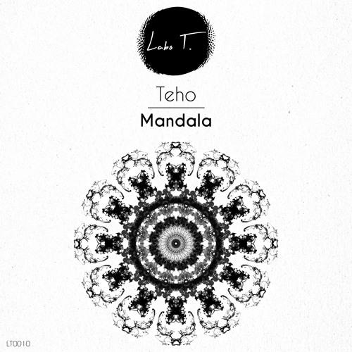 Teho - Mandala (Original mix) SNIPPET