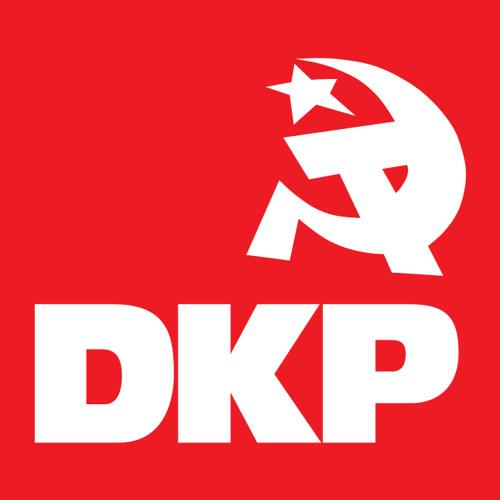 Grusswort DKP zur Sozialticket-Demo in Wuppertal, 9.12.17