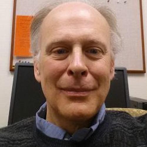87 - Stephen Williamson on New Monetarism and Neo-Fisherism