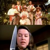 Episode 70 - Misery & The Swiss Family Robinson / Top 10 Films of 2013