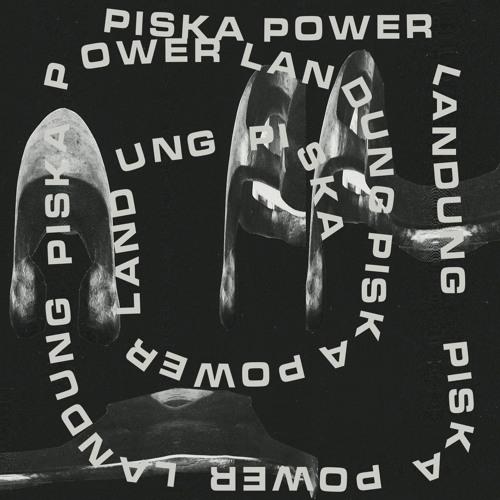 PRÉMIÈRE: Piska Power - Riemen [Power Station]