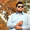 Ikk Pal - Ammy Virk Latest Punjabi Songs