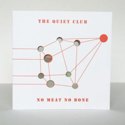 The Quiet Club - Snow Birds (excerpt)