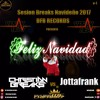 SEsiOn bREAKS nAVideño  Dj Christian Breaks & Jottafrank Ft Chifarry