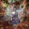 The Magic Sitar | India, World Music, Ethnic Music, Meditation