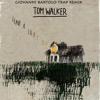 Tom Walker Leave A Light On Giovanni Bartolo Trap Remix Mp3