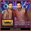 3 Peg-Label Black Ft. Sharry Mann & Gupz Sehra (Punjabi Song) mp3