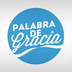 Palabra de Gracia - Por causa del Señor, someteos - Ps Marcos Peña - 11/12/2017