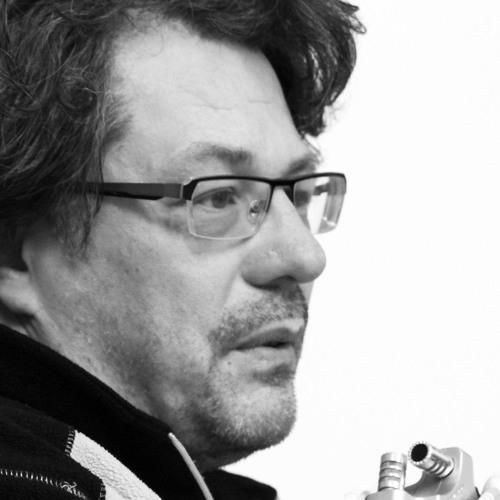 Julien Lecaille