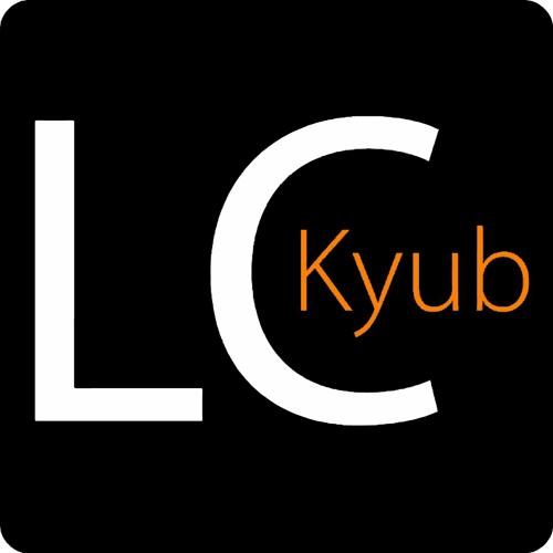 Groupe LC Kyub Musiciens de Vendée, Pays de loire, France