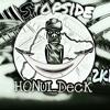 Dj Stopside - STPSIDE X PAKISTAN_HONUI-DecK_RMX 2K18 xD_[TAHITI STYLE -P].mp3