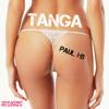 TANGA (PROMO)