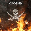 DURZO - Jolly Roger [FREE DOWNLOAD]