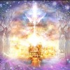 HHMI ~ Yeshua the Shekinah ~ Pt 1 ~ Shekinah is the Glory of the Lord