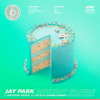 Birthday Remix (Feat. Ugly Duck, Woodie gochild, Hoody)