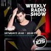 DJ SAM Planet 105 | 035