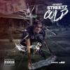 OC Veezy - Maximum ft. TrapSquadLal & Trap Squad Dulli
