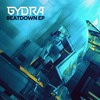Gydra // Bomb First feat Coppa // Beatdown E.P. // C4CDIGUK047 // OUT NOW!