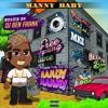 Handy Manny(Intro)Prod. by Manny Baby